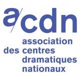 Association des Centres dramatiques nationaux