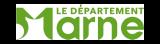 Département Marne